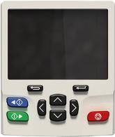 M700-keypad